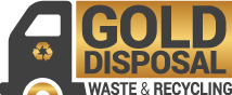 GOLD WASTE & RECYCLING